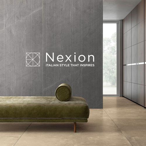 Nexion Design Talks durante salone del mobile